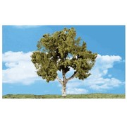 "WOODLAND WDS-3539 - Woodland : Waters Edge Trees 8"" - 9"""