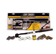 WOODLAND WDS-4550 - Woodland : Rail Tracker Cleaning Kit