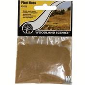 WOODLAND WDS-629 - Woodland : Plant Hues