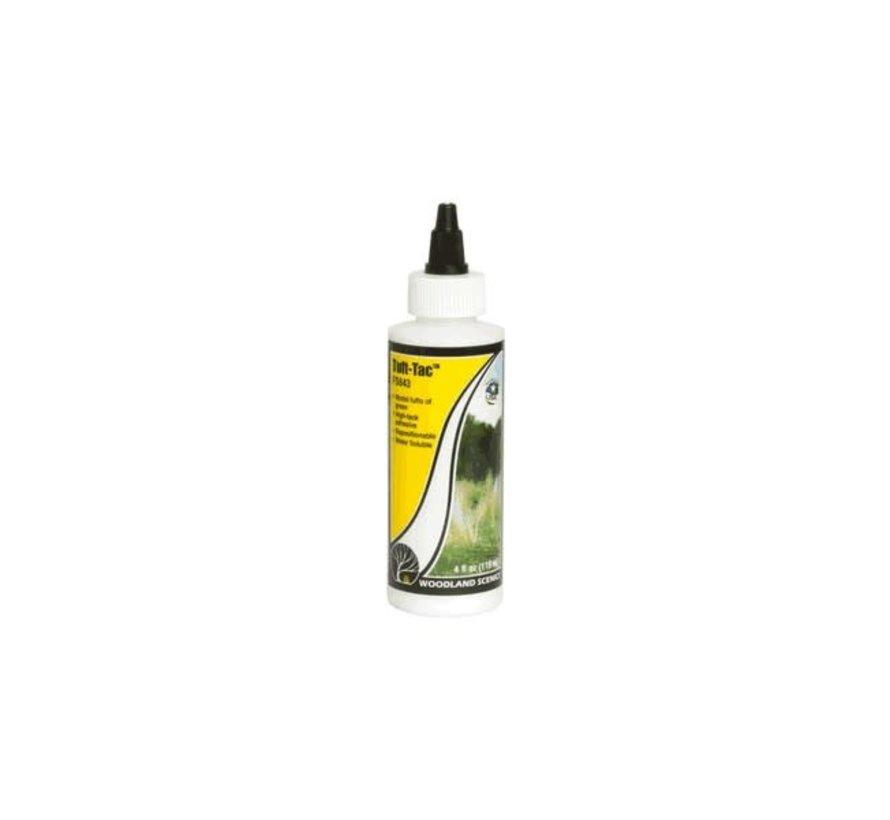 Woodland : Tuft-Tac (4 oz.)
