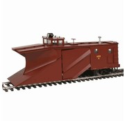 WALTHERS WALT-920-110013 - Walthers : HO ALaska Snow Plow