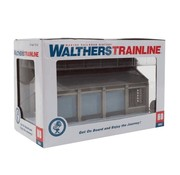 WALTHERS WALT-931-804 - Walthers : HO United Trucking