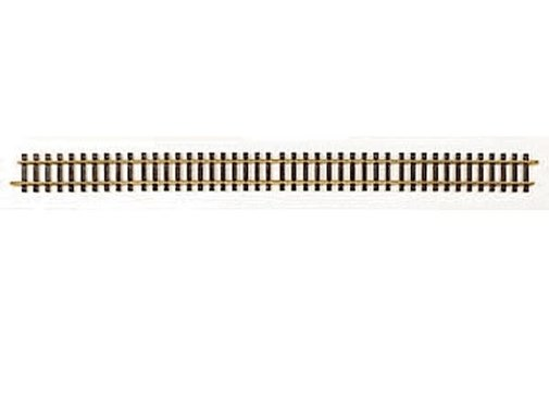 PIKO PIKO-35209-BOX  - PIKO : G Track 1200mm Straight Box of 6
