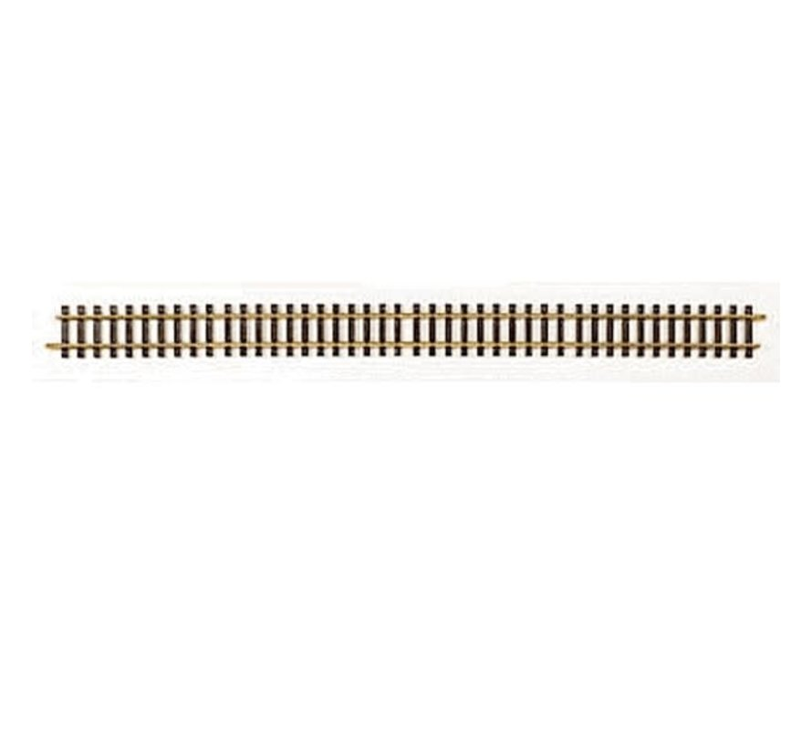 PIKO : G Track 1200mm Straight  Box of 6