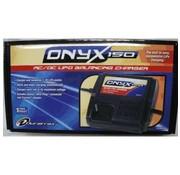 ONYX : RC Charger 150 AC/DC Lipo