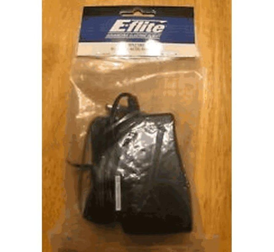 Eflite : 6V Ac adaptor (EFLC-1005)