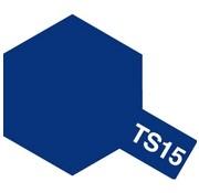 TAMIYA Tamiya : TS-15 BLUE