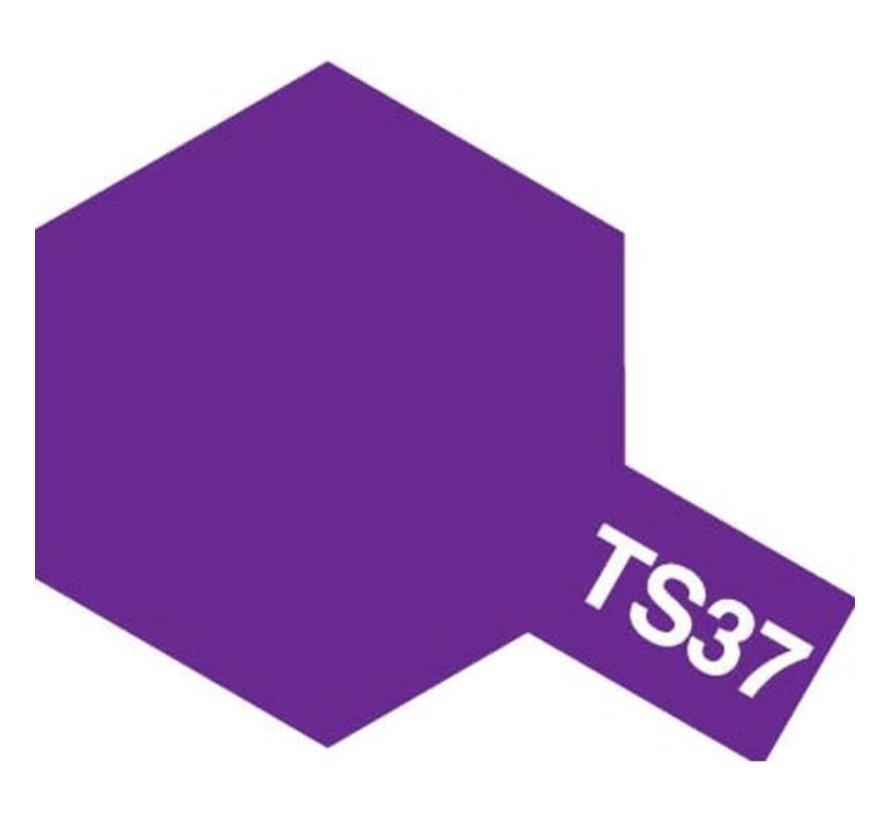 Tamiya : TS-37 LAVENDER