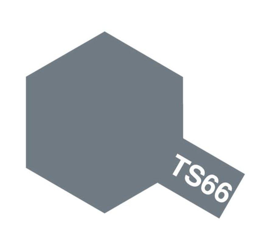 Tamiya : TS-66 IJN GRAY (KURE)