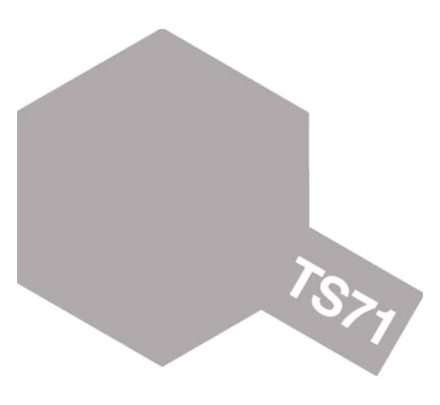 Tamiya : TS-71 SMOKE