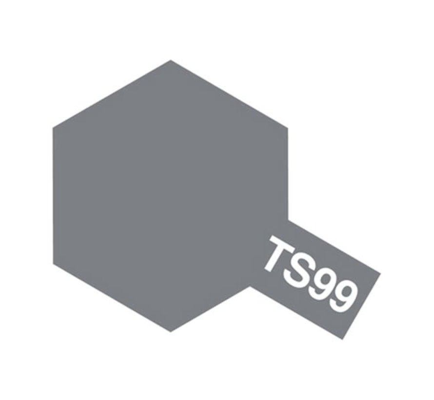 Tamiya : TS-99 IJN GRAY