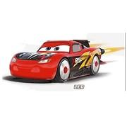 CARRERA CAR-64163 - Carrera : GO Lightning McQueen - Rocket Racer w/Light Effects