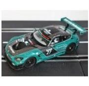 CARRERA CAR-30783 - Carrera : DIG132 Mercedes