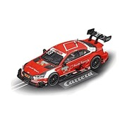 CARRERA CAR-30879 - Carrera : DIG132 Audi RS 5 DTM