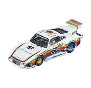 CARRERA CAR-30928 - Carrera : DIG132 Porsche Kremer 935 K3 No. 9