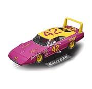 CARRERA CAR-30941 - Carrera : DIG132 Dodge Charger Daytona No.42