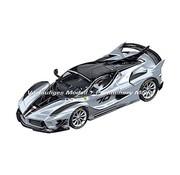 CARRERA CAR-30946 - Carrera : DIG132 Ferrari FXX K Evoluzione No.70