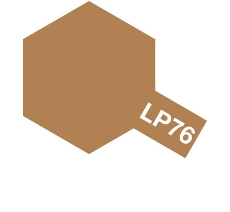 LP-76 YELLOW BROWN DAK1941