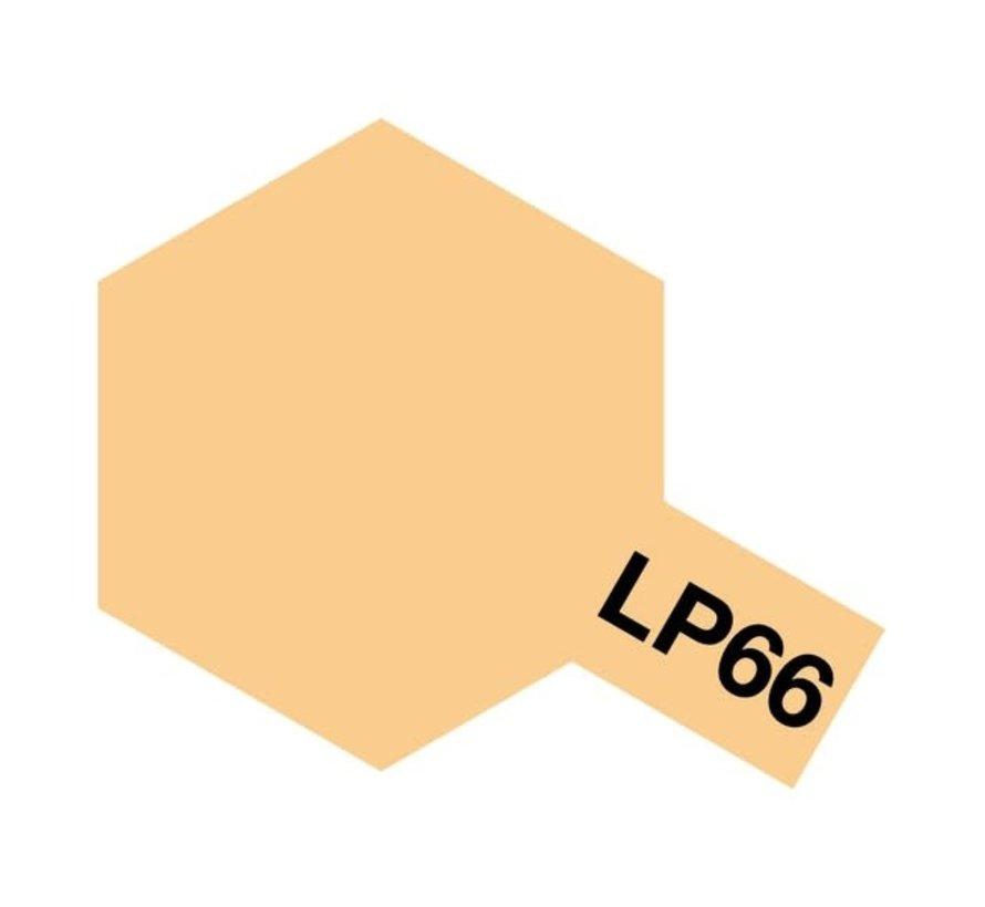 LP-66 FLAT FLESH