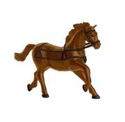 LIONEL LNL-1930280 - Lionel : O Horses (4pk)