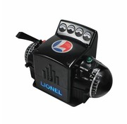 LIONEL LNL-6-37921 - Lionel : O ZW-L 620W Transformer w/meters
