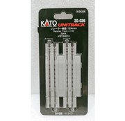 KATO KAT-20026 - Kato : N Track 4.78 ReRailer Track