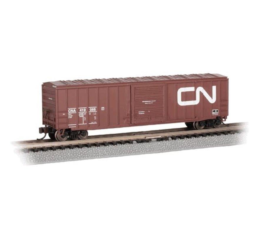 Bachmann : N 50' Boxcar CN