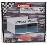 CARRERA CAR-21105 - Carrera : Vip Floor