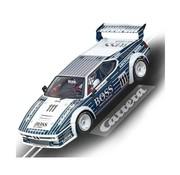 CARRERA CAR-30815 - Carrera : DIG132 BMW