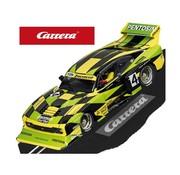 CARRERA CAR-30832 - Carrera : DIG132 Ford Capri