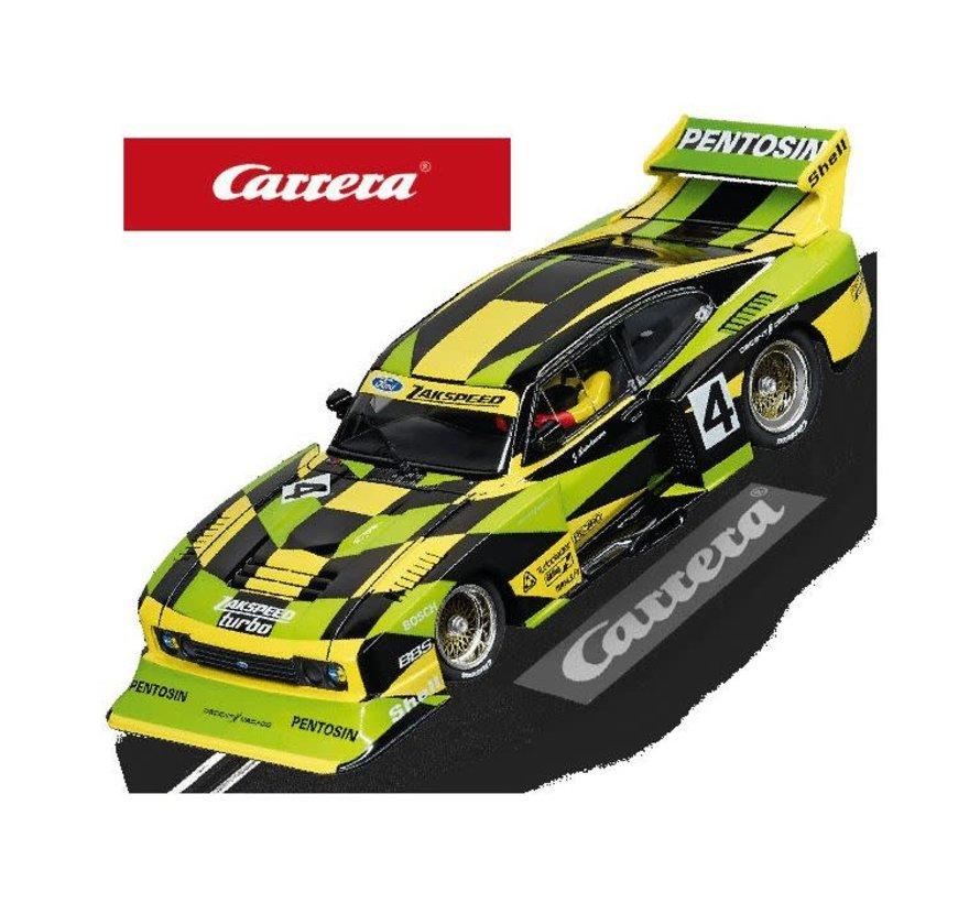 Carrera : DIG132 Ford Capri