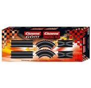 CARRERA CAR-61600 - Carrera : GO Extension Set