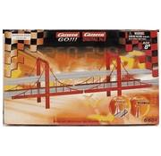 CARRERA CAR-61604 - Carrera : Go Bridge