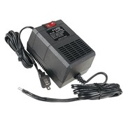 NCE NCE-215 - NCE : Power Supply PH-Pro