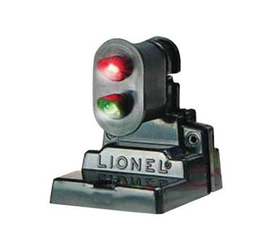 Lionel : O #148 Dwarf Signal