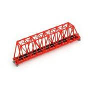KATO Kato : N Track 248 Truss Bridge