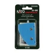 KATO KAT-24840 - Kato : Turnout Control Switch