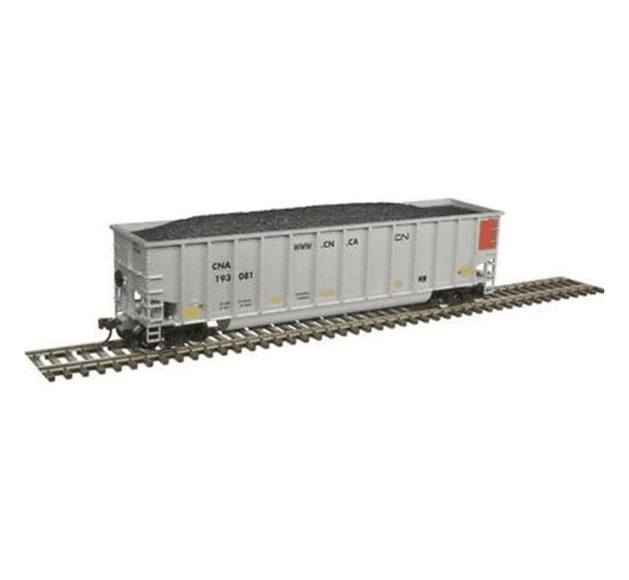 Atlas : HO CN Coal Gondola