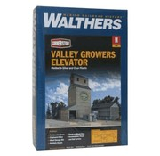 WALTHERS WALT-933-3251 - Walthers : N Valley Growers Asso KIT