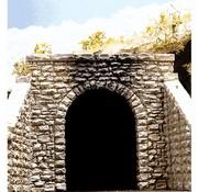 WALTHERS WALT-214-8360 - Walthers : HO Chooch Stone Tunal Single