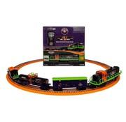 LIONEL LNL-6-85253 - Lionel : O Lionchief End of Line Express SET