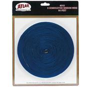 ATLAS ATL-312 - Atlas : 5 CONDUCTOR RIBBON WIRE(50 FT.)