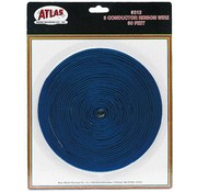 ATLAS Atlas : 5 CONDUCTOR RIBBON WIRE(50 FT.)