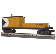 MTH MTH : O CP Crane Tender