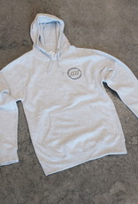 South Swell Surf Shop SSSS Circle Hoodie