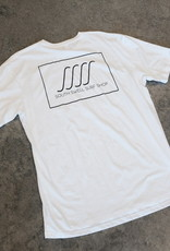 South Swell Surf Shop SSSS Boxed Shortsleeve