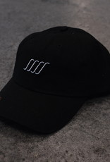 South Swell Surf Shop SSSS Dad Cap