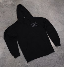 South Swell Surf Shop SSSS Boxed Hoodie