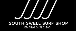 South Swell Surf Shop