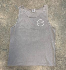South Swell Surf Shop SSSS Tank Top